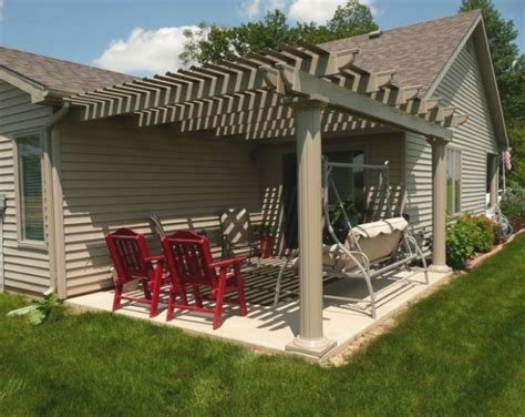 anchor to concrete walls without drilling 25 inspirations of anchor gazebo without drilling