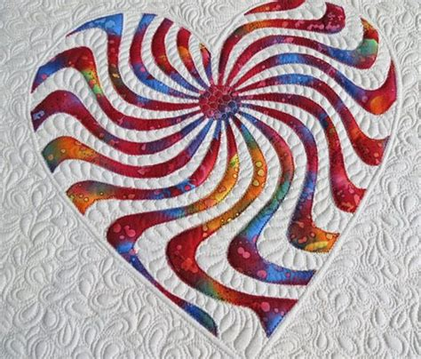 quilting applique patterns 1000 images about quilting on quilt border