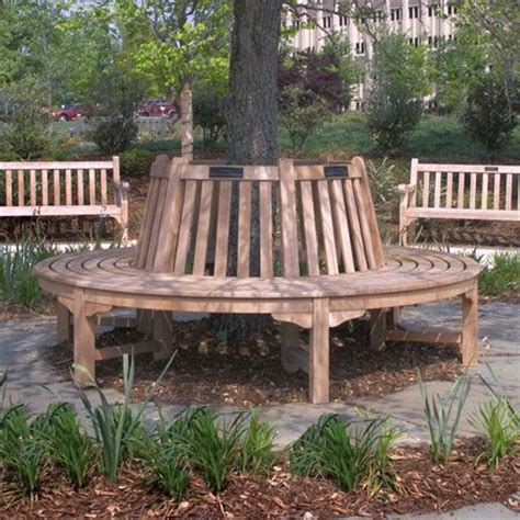 tree ring bench pinterest the world s catalog of ideas