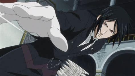 black episode 2 black butler episode 2 black butler image 25064396
