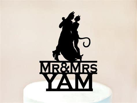Topper Batman I batman cake topper batman wedding cake topper batman and