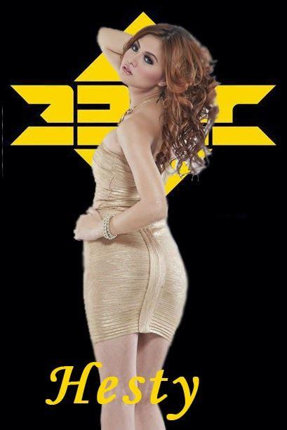download mp3 nella kharisma klepek klepek basic keyboard mp3 gudangnya lagu mp3 karaoke kn7000
