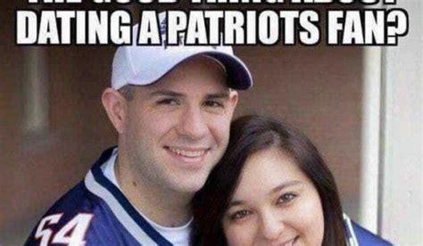 Eagles Vs Patriots Memes patriots vs eagles 15 memes to kick bowl weekend