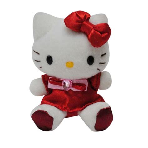 Home Decoration Pieces by China Plush Hello Kitty Toys China Classic Hello Kitty