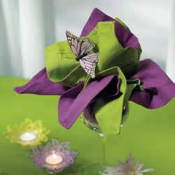 delightful Butterfly Decorations For Home #1: lavender-hand-painted-butterfly-decoration-500.jpg