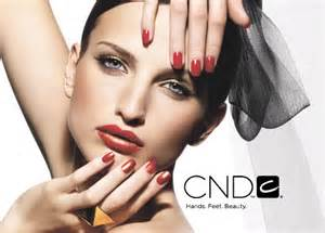 cnd shellac nails inspire beauty catford inspire