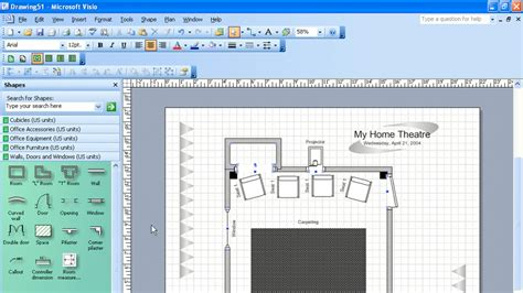 visio previewer visio 2003 essential