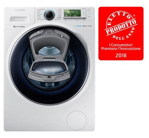 lavastoviglie doppio ingresso lavatrici doppio ingresso 28 images lavatrici e