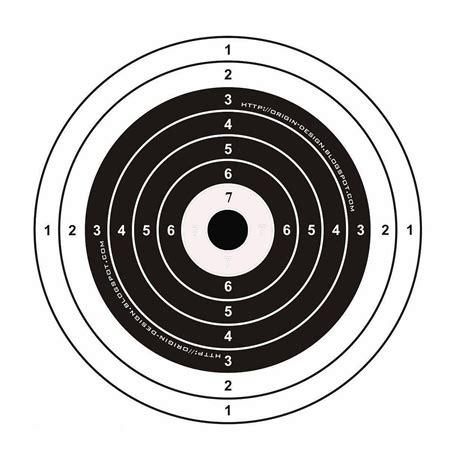 Monopod Senapan Angin welcome to ismail cara setting teropong senapan angin