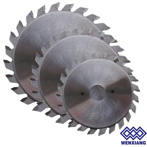 10 inch blade circular saw blade 10 inch table saw blades buy 10 inch
