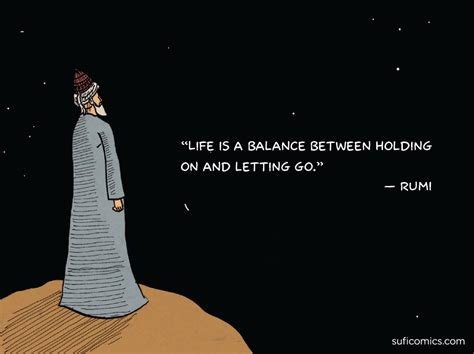 holding space on loving dying and letting go books best rumi quotes in images that will inspire your