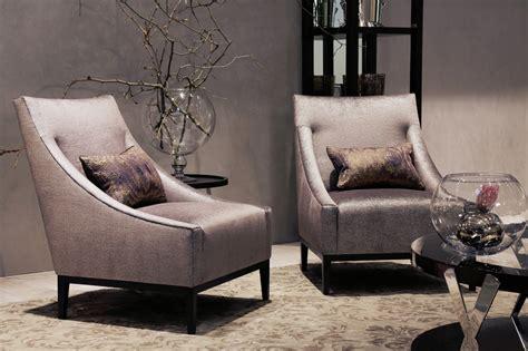 sofa and chair company london s c london studio 01 the sofa chair company