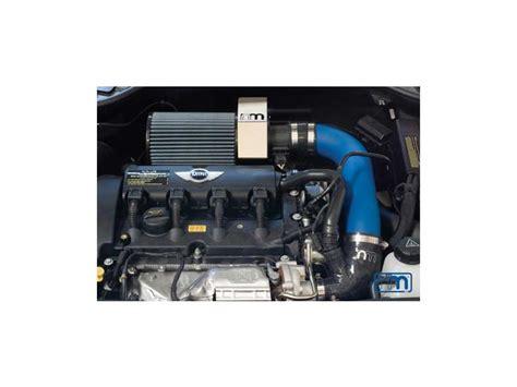 classic mini induction kit mini cooper s performance high flow induction kit