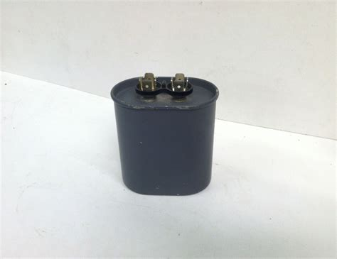csc sh p2 capacitor eia 456 a csc eccol ii capacitor 26 images 4x 50 60hz in stock ornaments store 6 motor start