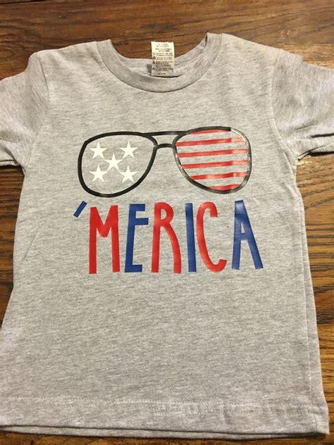 baby boy fourth of july boys fourth of july shirt 4th of july shirt fourth of