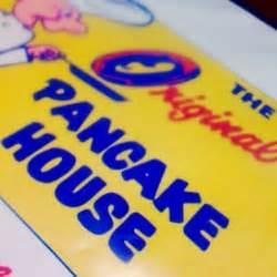 the original pancake house charlotte nc original pancake house 86 photos breakfast brunch myers park charlotte nc