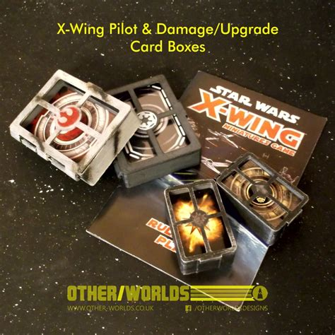printable x wing cards pilotta card game download spanid