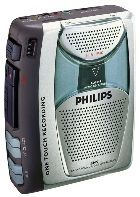 registratore cassette radio registratore cassette portatile aq6345 00 philips