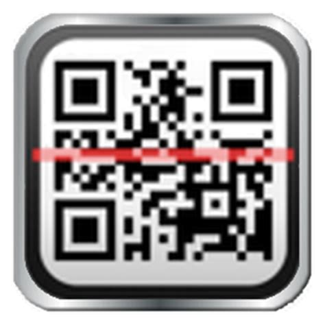 Gift Card Barcode Scanner App - qr barcode scanner android apps on google play