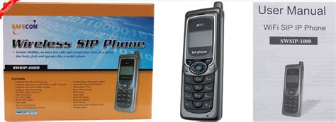 mobile voip discount wireless wifi network mobilephone roaming voice call voip