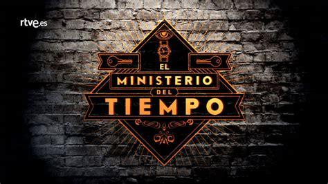 el ministerio del tiempo 8401016975 el ministerio del tiempo presenta su demanda por plagio contra timeless noticias de televisi 243 n