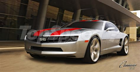 top speed of camaro ss 2010 chevrolet camaro ss review gallery top speed