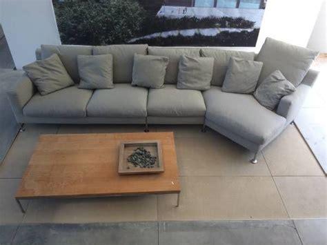 b b italia harry sofa price pinterest the world s catalog of ideas