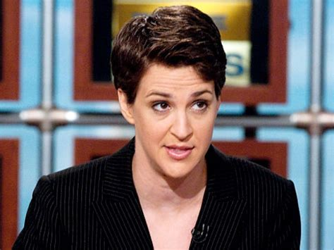 black anchor with short hair msnbc s rachel maddow moves into the west village ny