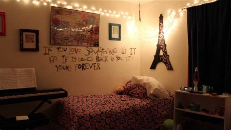 tumblr bedroom ideas indie bedroom ideas tumblr teenage cool and vintage info