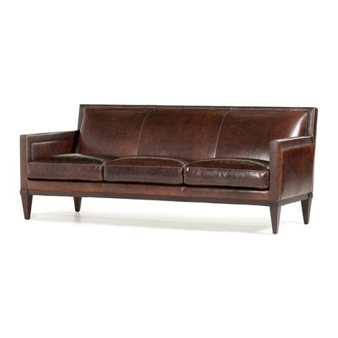 hancock sofas hancock and 4957 ellie sofa discount furniture at hickory park furniture galleries