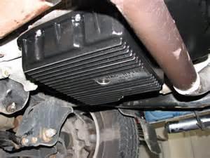 Who Makes Dodge Transmissions Dodge Ram Forum Dodge Truck Forums Dodge 2007 1500