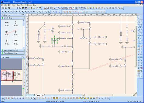 visio system diagram wiring diagram microsoft visio alexiustoday
