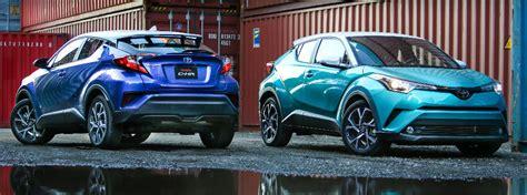 Toyota Owns What Car Companies Galleria Di Automobili