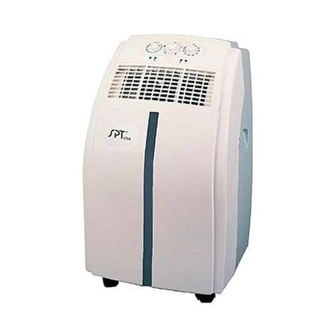 Ac Portable Trend btu portable air conditioner portable room air conditioner