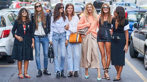 top trends street fashion trends driverlayer search engine