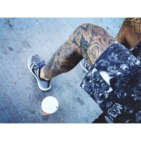 nike tattoo on chest 1065 best images about tattoos n sleeves on pinterest