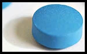 Blue Pills This Blue Pill Scribbling Gizmos