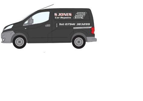 mobile car repairs mobile car repairs specialist mig welding steve jones