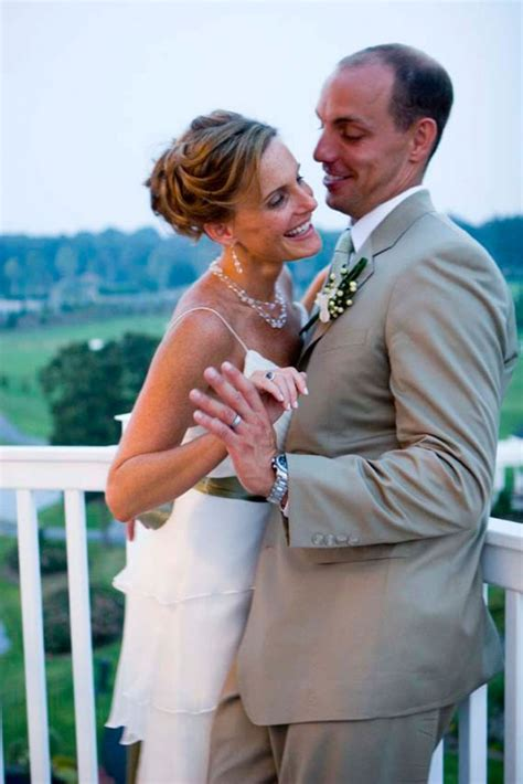 real weddings get inspired on your big day with our real photos and videos real wedding photos