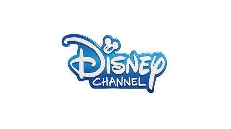 disney channel logo image gallery disney 2016 logo