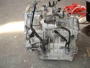 2006 Kia Spectra Transmission Fluid Tuning Kia Spectra 5 Mitula Cars