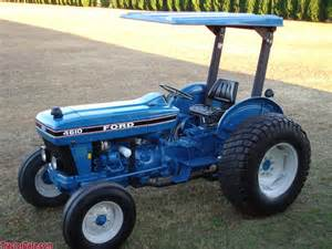 Tractor Data Ford Ford Tractor Cab 2016 Car Release Date