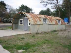 1000 images about quonset huts on metal home