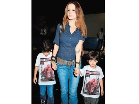Suzanne Khan Roshan Interior Designer by Keep Me Fit Suzanne Roshan The Express Tribune