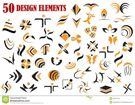 design elements a graphic style manual design elements a graphic style manual free download