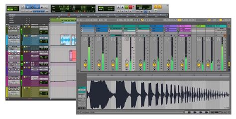 Focusrite Studio 2i2 Studio 2nd Generation Free Pop Filter focusrite 2i2 2nd studio recording package new