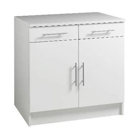 meubles bas cuisine pas cher meuble bas de cuisine pas cher 15 meuble bas de cuisine contemporain 1 porte 1 tiroir ch 234 ne