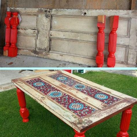 repurposed furniture recycled repurposed or upcycled best 25 salvaged doors ideas on pinterest