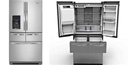 frigo americain congelateur tiroir choix d 233 lectrom 233 nager