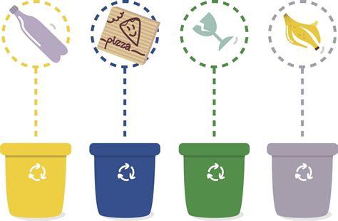 imagenes animadas reciclaje beneficios del reciclaje para la econom 237 a familiar